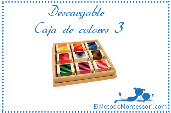 Descargable caja de colores 3